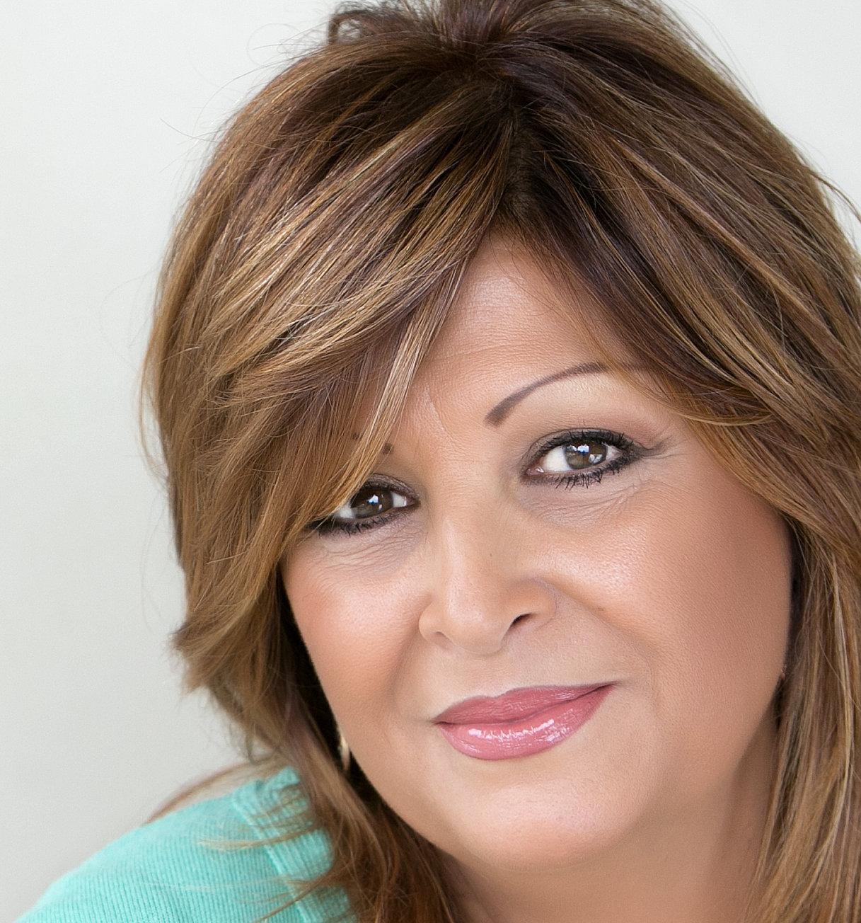 Eleonora Lo Curto 2017