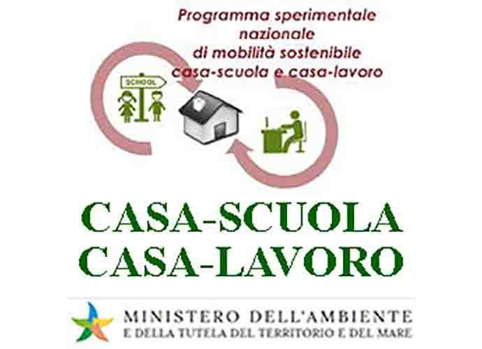 Mobilità-sostenibile-bando-del-Ministero-dell'Ambiente