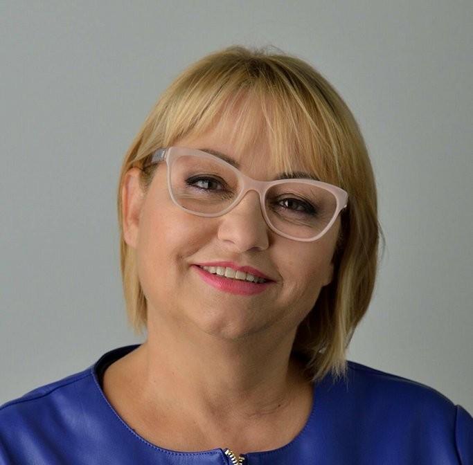 Patrizia Paganelli