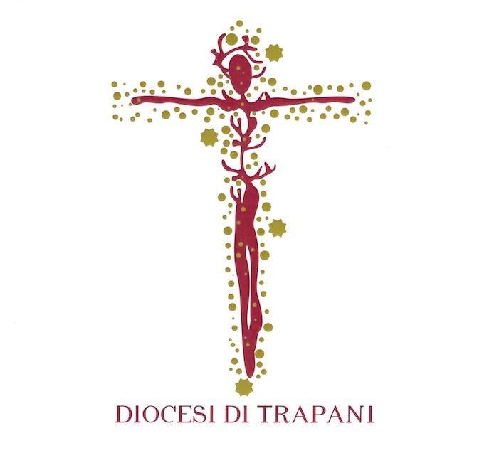 Visita Pastorale Diocesi Trapani