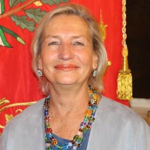 Clara Ruggieri - assessore Marsala (1)