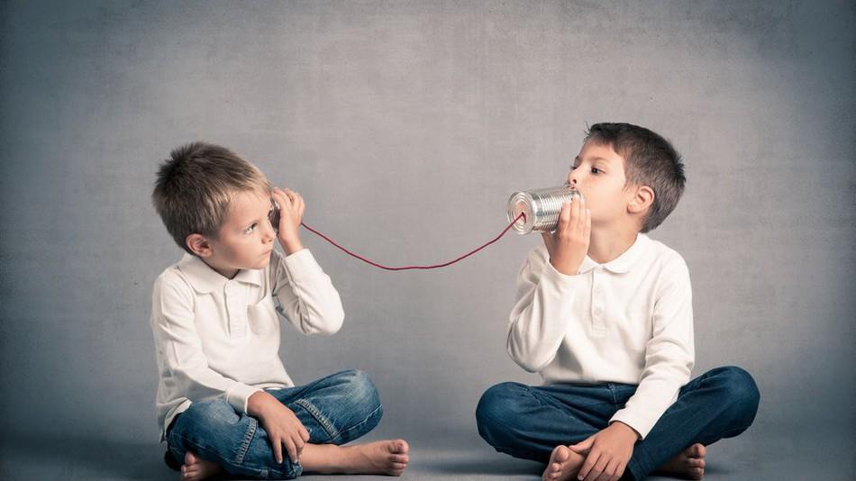 disturbi comunicazione