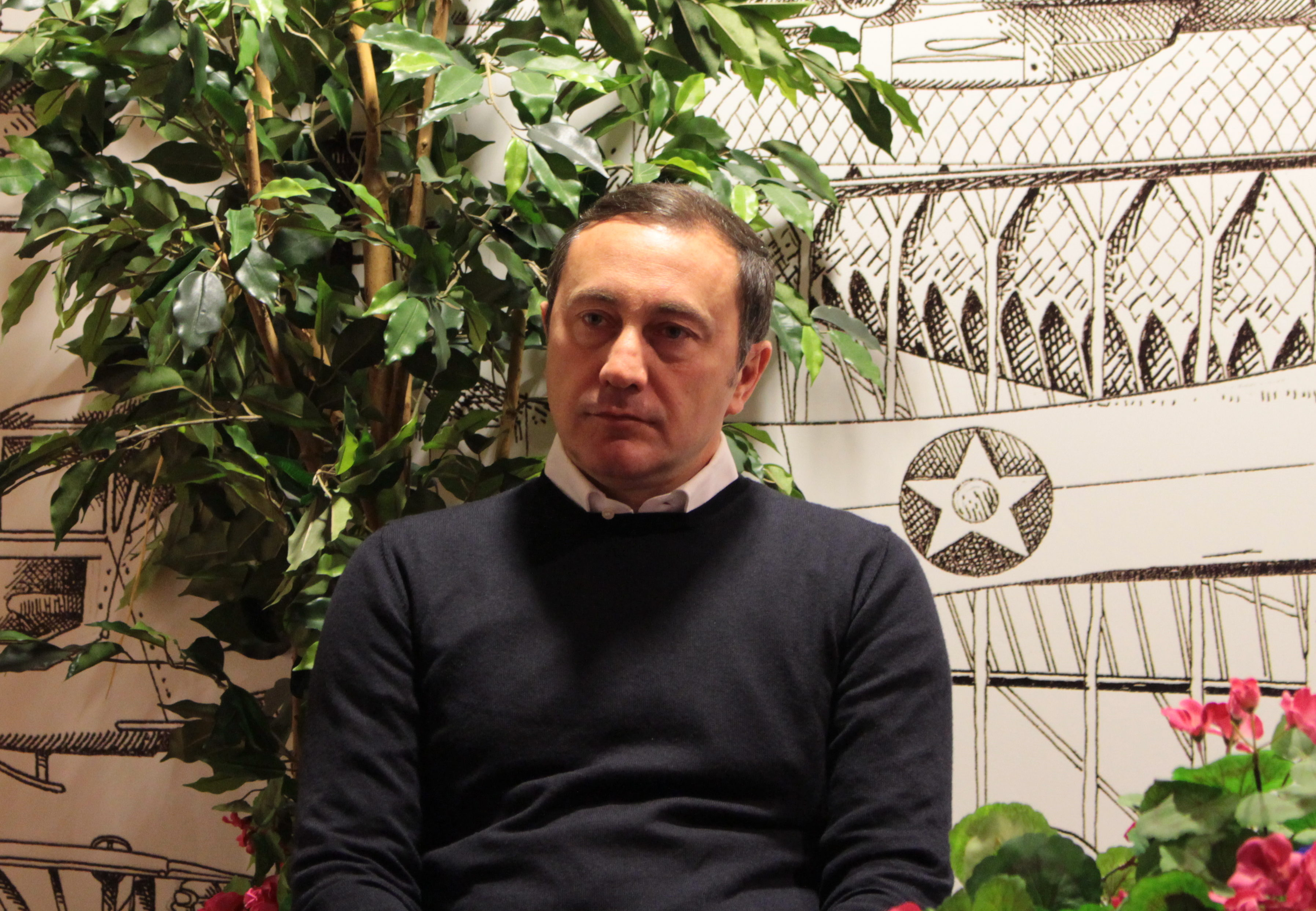 Giuseppe Pagoto