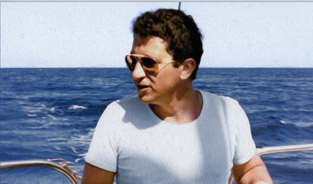 Giangiacomo Ciaccio Montalto