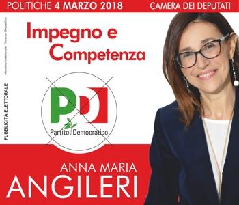 BANNER ANNAMARIA ANGILERI_1