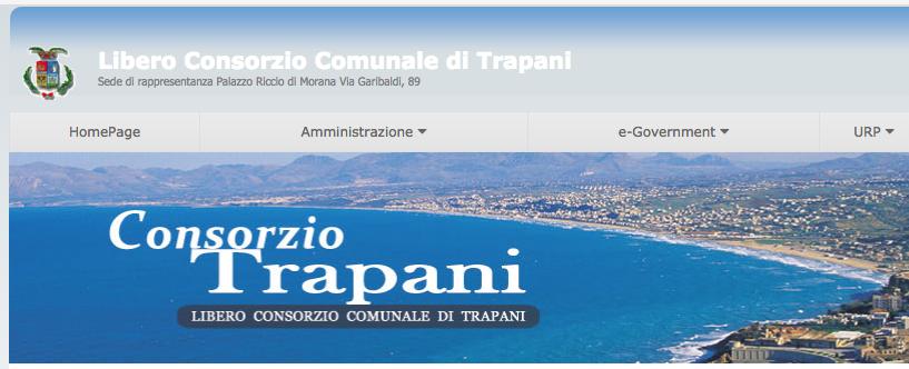 Libero Consorzio Trapani