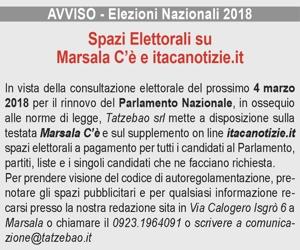 banner elezioni nazionali 2018