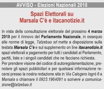 banner elezioni nazionali 2018_1