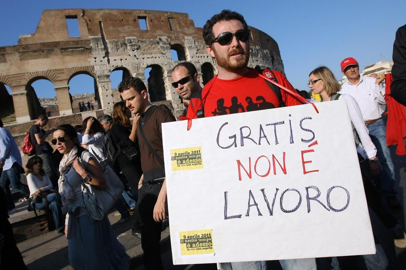 Sicilia, Musumeci lancia la nuova
