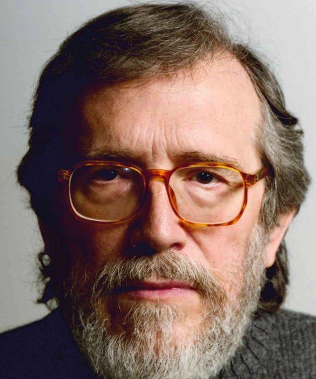 Giorgio Magnato