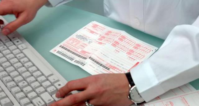 Ufficio Per Richiesta Tessera Sanitaria : Asp trapani: in tutta la provincia martedì esenzioni ticket online e