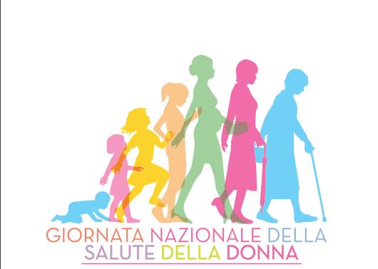 Giornata della salute della donna