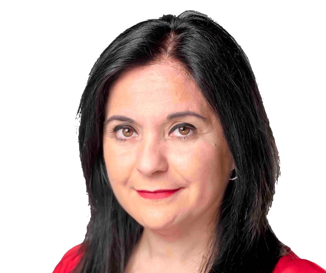 Marcella Mazzeo