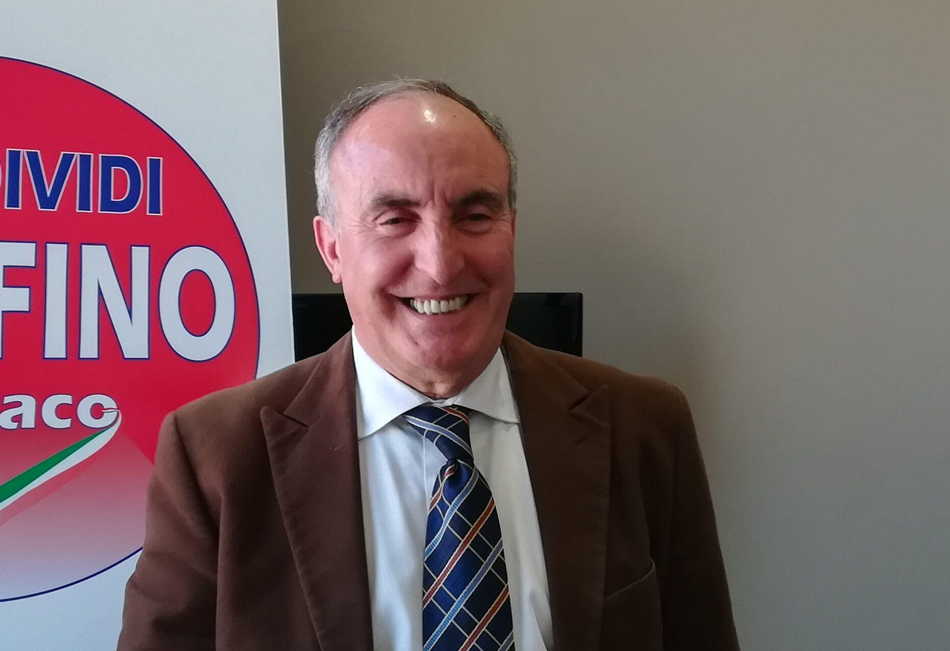 Giuseppe Morfino