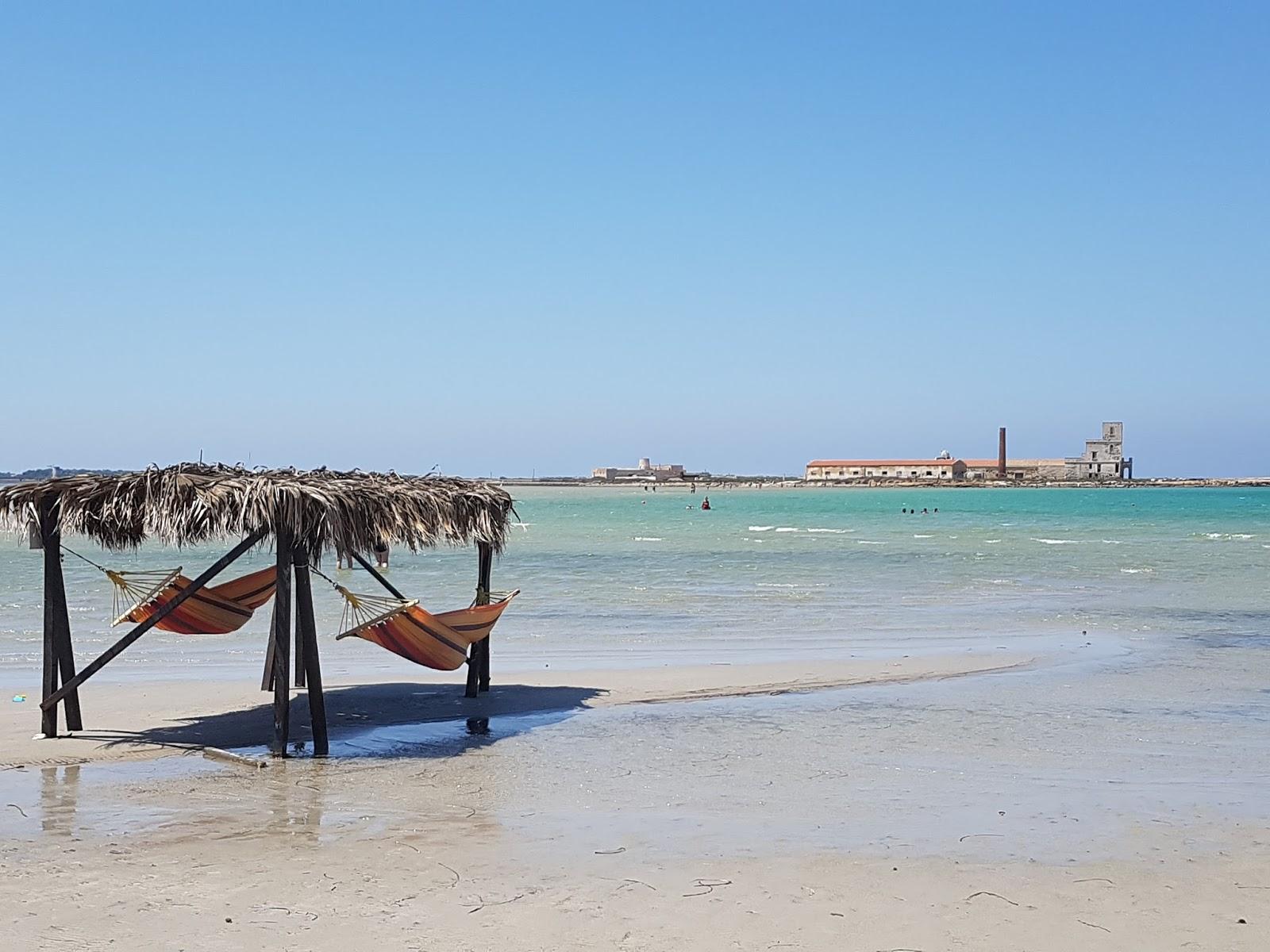 Il cga salva la stagione estiva del lido san teodoro for Costo dell ascensore della casa sulla spiaggia