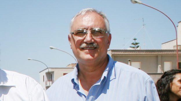 Giuseppe Riserbato