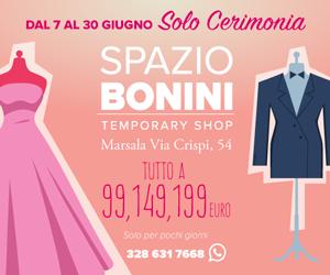 Spazio-Bonini-300x250