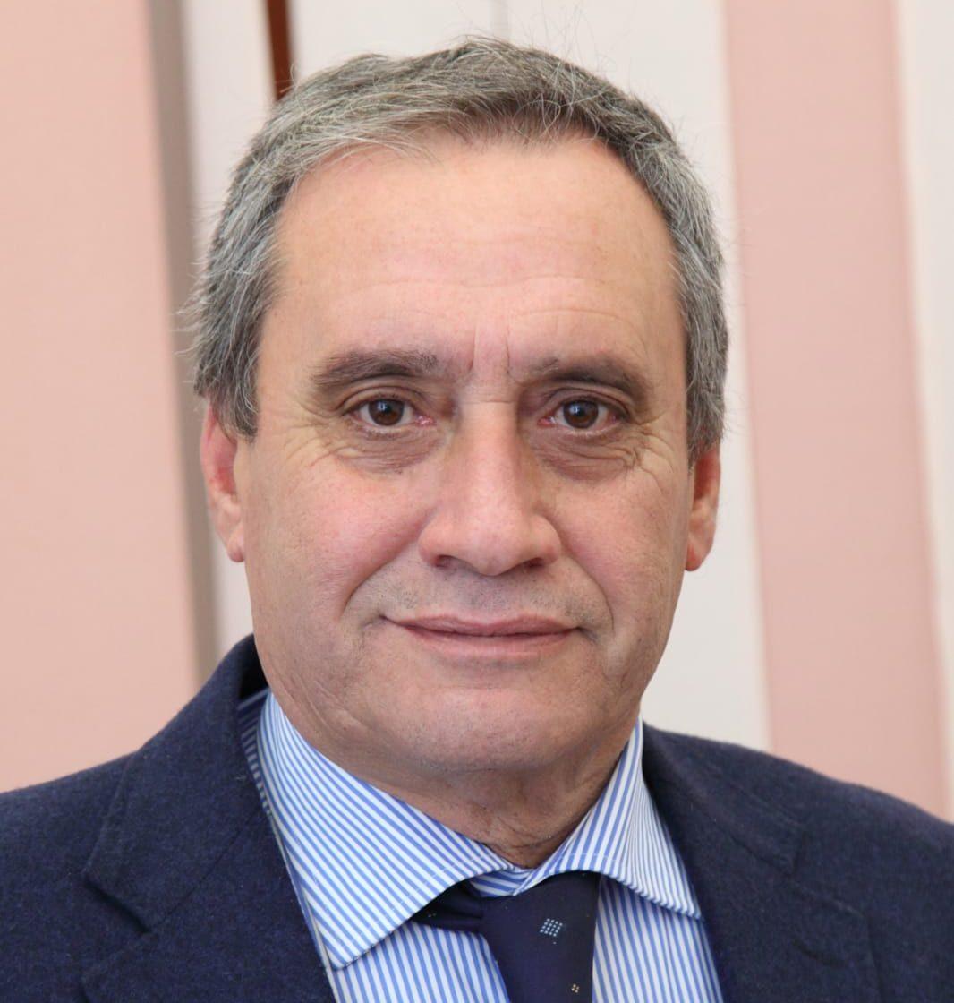 Saverio Messana