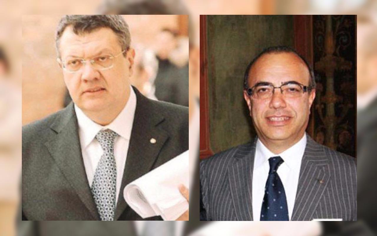 PrefettoPellos_PresidenteCarlino