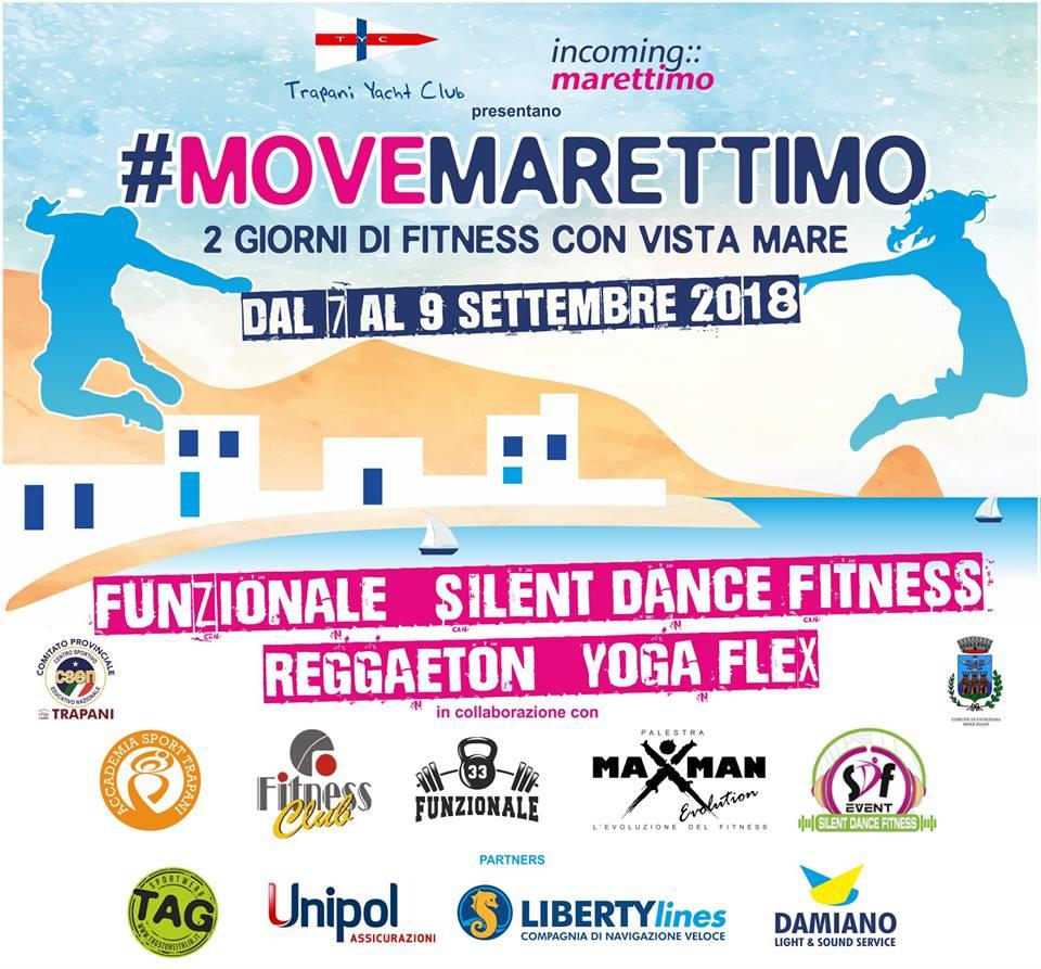 #MoveMarettimo