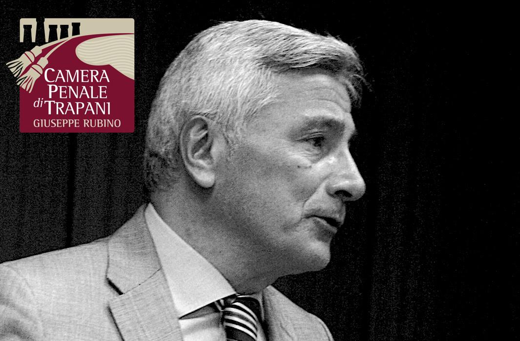 Salvatore Alagna