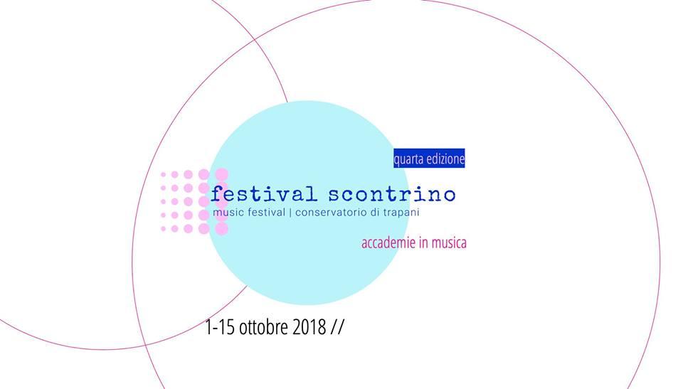 Festival Scontrino