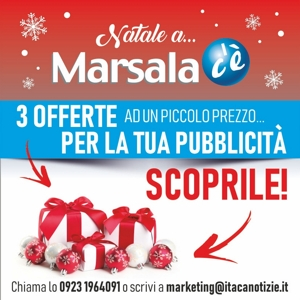 OFFERTA NATALE 2018_GIORNALE banner