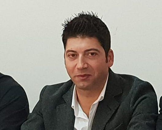 Andrea Roberto Vultaggio