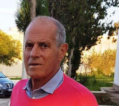Giuseppe Bellafiore