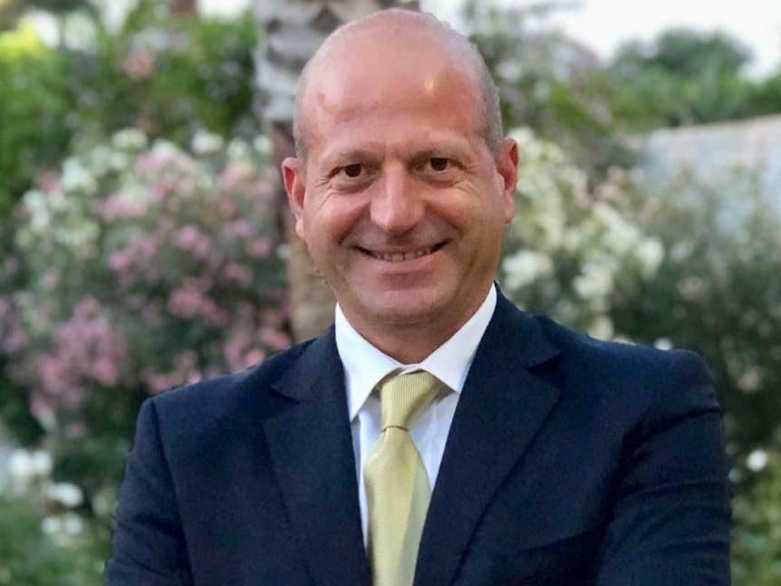 Vito Billardello
