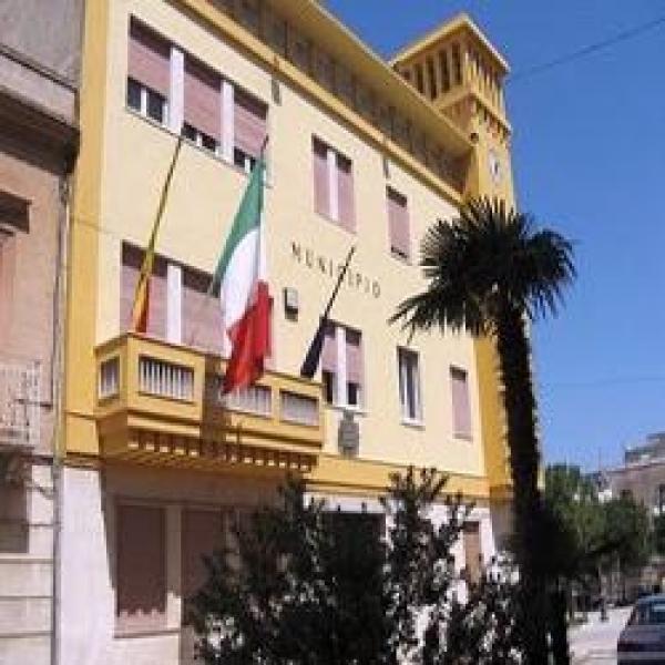 Municipio Paceco