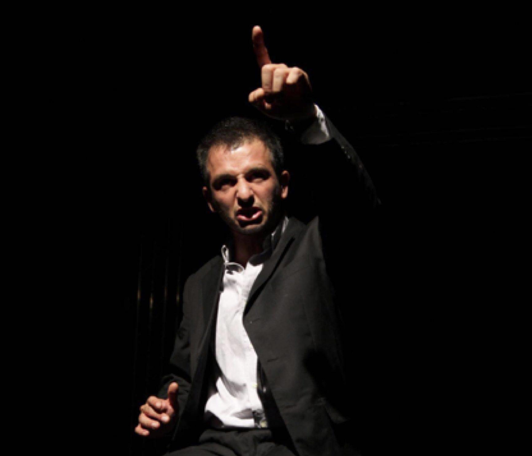 Giacomo Guarneri