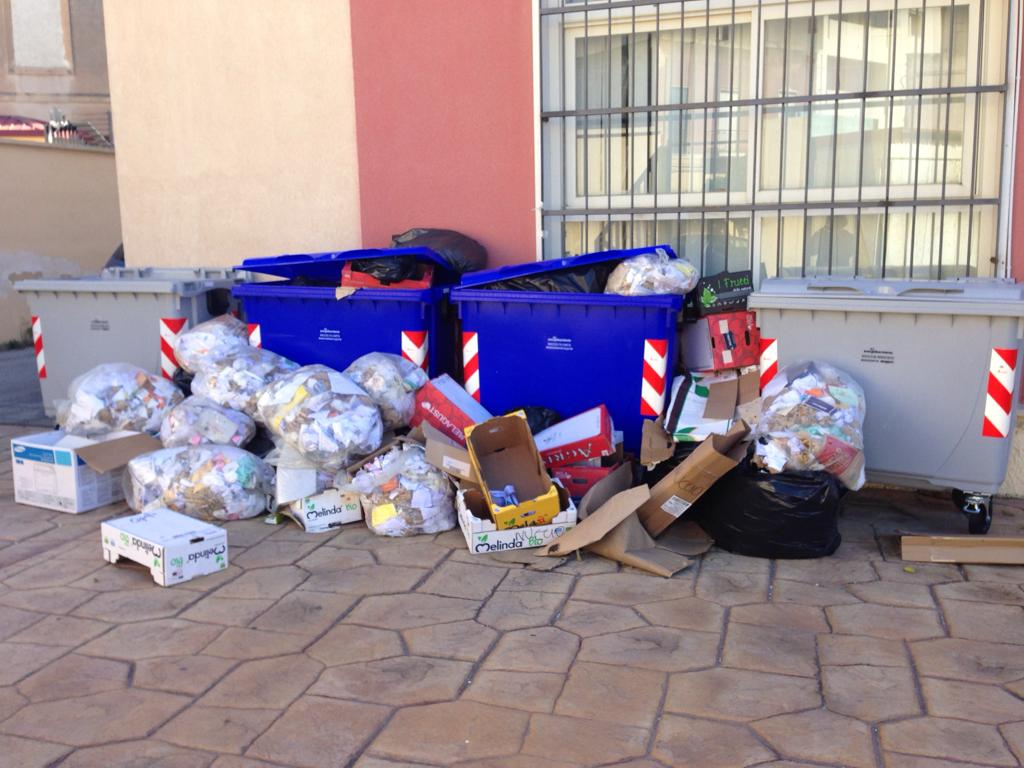rifiuti M. Nuccio (2)