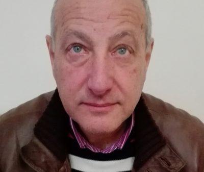 Vito Nicastri