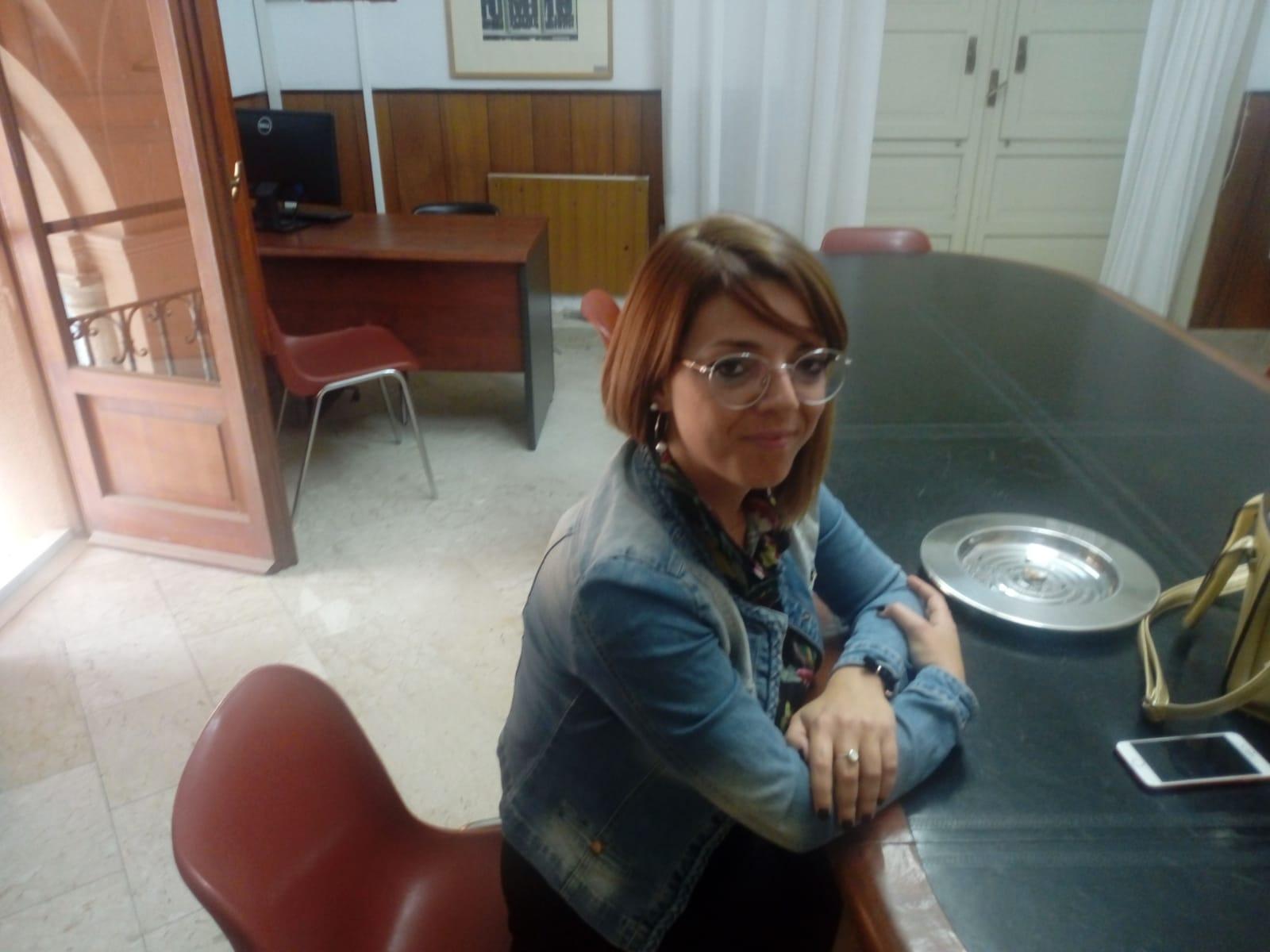 Luana Alagna