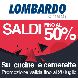 300x300--Lombardo-banner