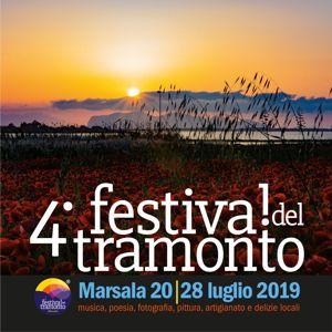 banner_ 4 festival del tramonto