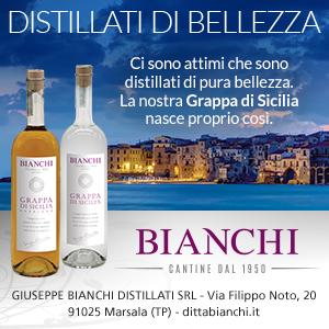 grappe-sicilia_300x300