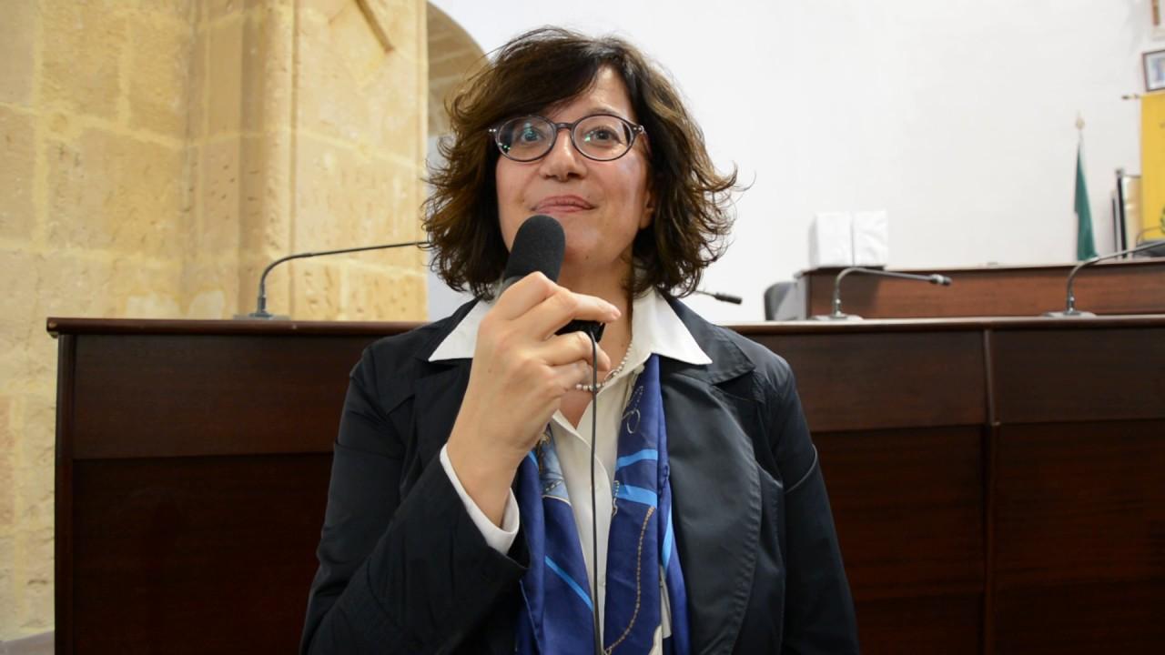 Antonella Marascia